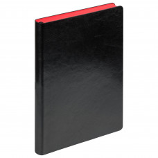 Ежедневник датированный, Portobello
