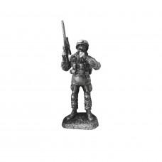 Солдатик