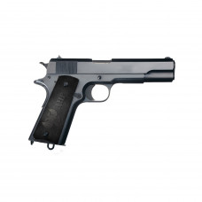 Накладка на пистолет